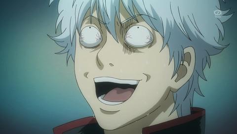 【銀魂】第272話 感想 銀さんにホラー展開は拷問【4期7話】