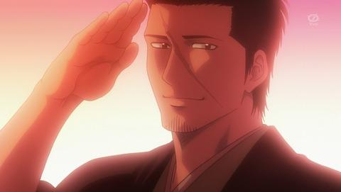 【銀魂】第316話 感想 必ず帰ってくると誓って【4期51話 最終回】