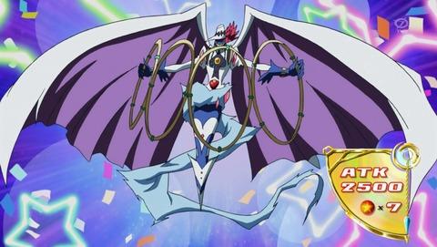 【遊戯王ARC‐V】第132話 感想 空飛ぶ魔術師モンスター…そんな名前だったのか!