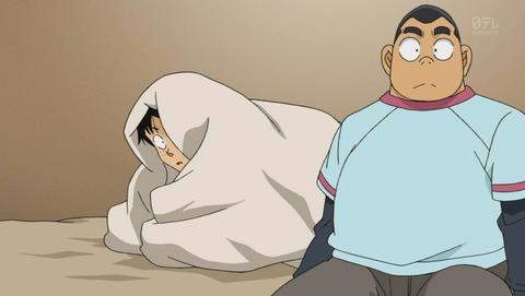 【名探偵コナン】第880話…光彦の まるくなる!(感想)