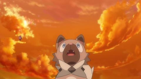【ポケモン サン&ムーン】第37話 感想 新フォルムをフライングゲットだぜ!【ポケットモンスターSM】