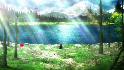 「血界戦線」アニメ最終回(12話)の放送日決まったぞ!