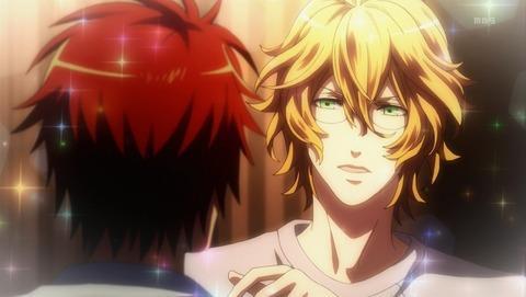 【うたプリ3期】第3話 感想 ロックの王子様【うたの☆プリンスさまっ♪ マジLOVEレボリューションズ】