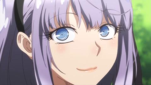 【だがしかし】第12話 感想 ほたる…サクマ式ドロップ…なんでアニメ終わってしまうん?【最終回】