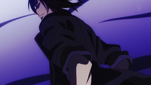 【龍ヶ嬢七々々の埋蔵金】第9話 感想 部活クラッシャー戦場