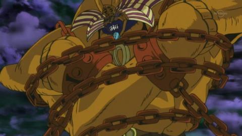 【遊戯王 20thセレクション】第2話 感想 守護神エクゾディア! これで勝つる!【216話】