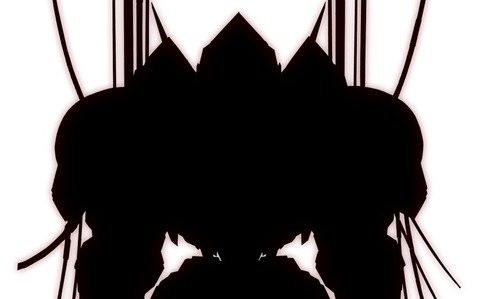 ガンダム 新作アニメ