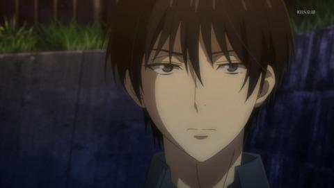 【櫻子さんの足下には死体が埋まっている】第6話 感想 すごく石田彰キャラな磯崎先生