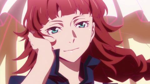 【文豪ストレイドッグス】第20話 感想 横浜の敵はみんなの敵