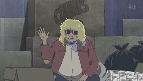 名探偵コナン 834話 感想 二度死んだ男 前編