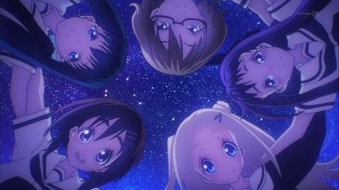【ハナヤマタ】第12話 感想、振り返り…YOSAKOI青春ストーリー最高でした;ω;【最終回】