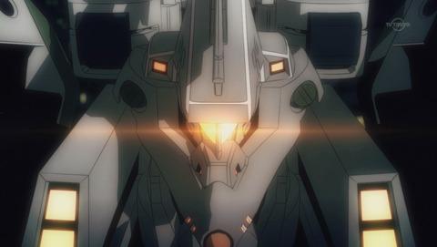 【シュヴァルツェスマーケン】第11話 感想 二人の想いを乗せて今出撃の時!