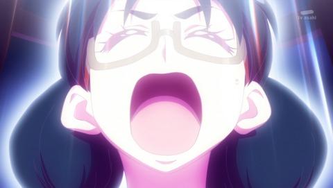 プリンセスプリキュア 48話 感想 3153