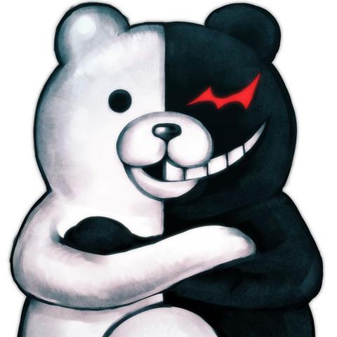 TVアニメ「ダンガンロンパ」は2013年夏から放送開始!