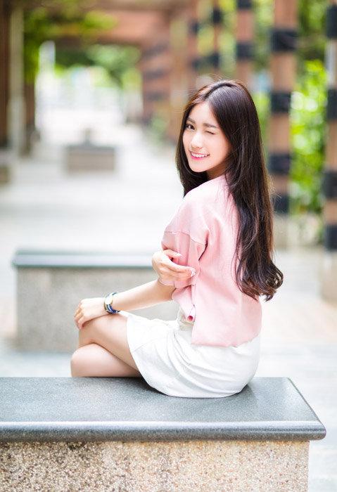 renai_sokuho_love (4)