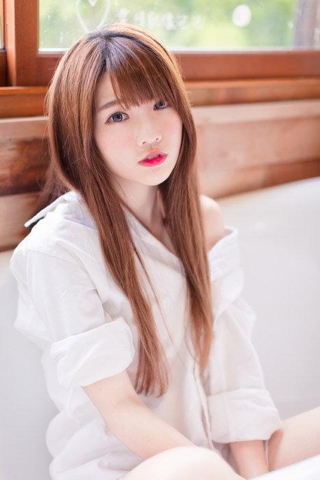 renai_sokuho_love (144)