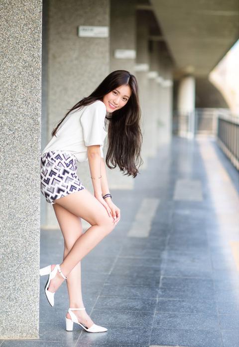 renai_sokuho_love (29)