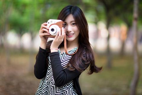 renai_lovelovephoto (222)