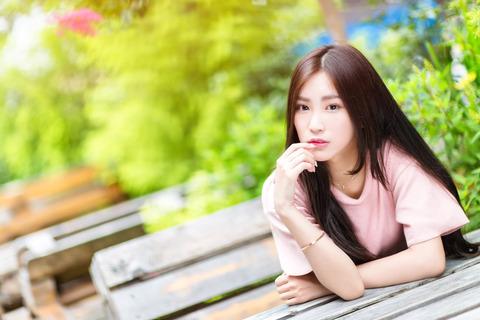 renai_sokuho_love (5)
