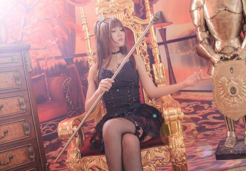 lovelove-renai-koi (36)