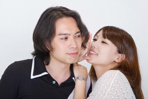 love_renai_sokuho_matome (164)
