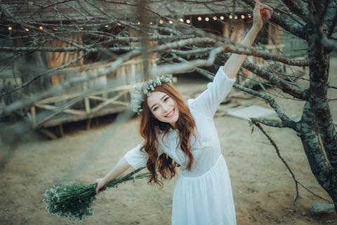 lovelove-renai-koi (15)