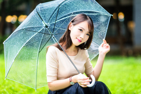 renai_sokuho_love (158)