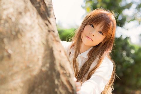love_renai_sokuho_matome (78)