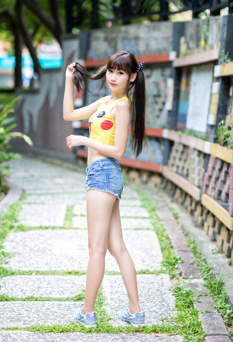 KAWAII_GIRLS237