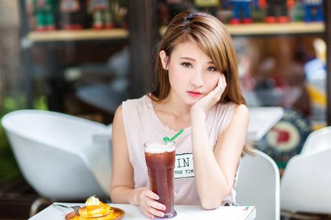 renai_sokuho_love (35)