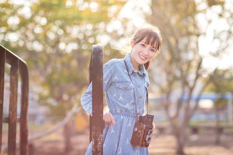 lovelove-renai-koi (7)
