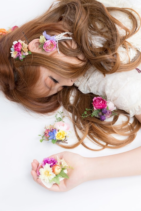 love_renai_sokuho_matome (81)