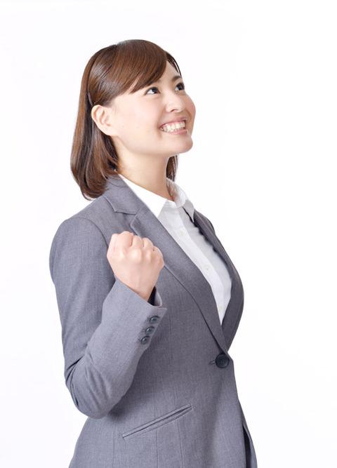 彼氏「会社の先輩達が女は生理の時当たり散らしてきたりヒスったりするから気をつけろって言ってた」・・・はい?wwwwww