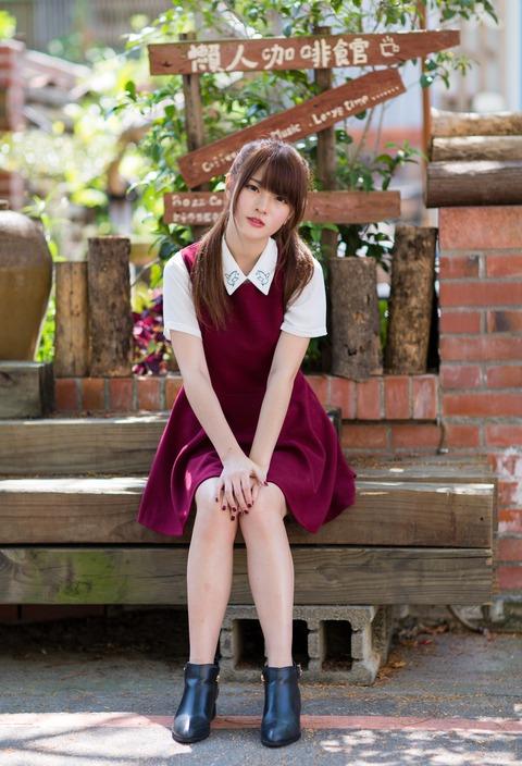 renai_love_photo (26)