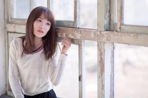 lovelove-renai-koi (222)