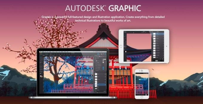 Autodesk-Graphic-Update