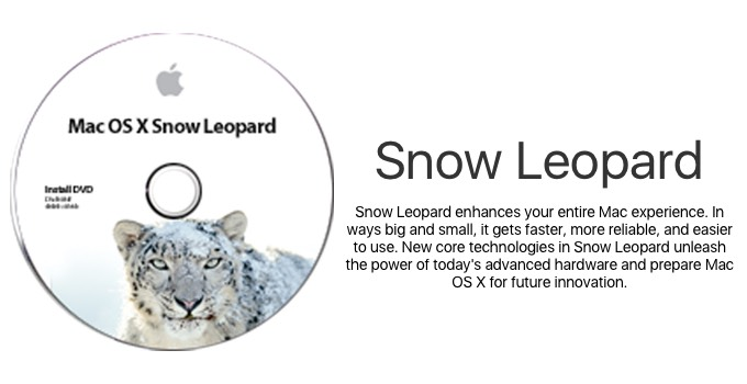 Snow-Leopard-Hero