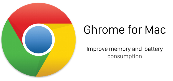 Google-Chrome-for-Mac-Hero