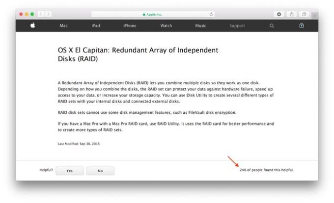 El-Capitan-RAID-Support