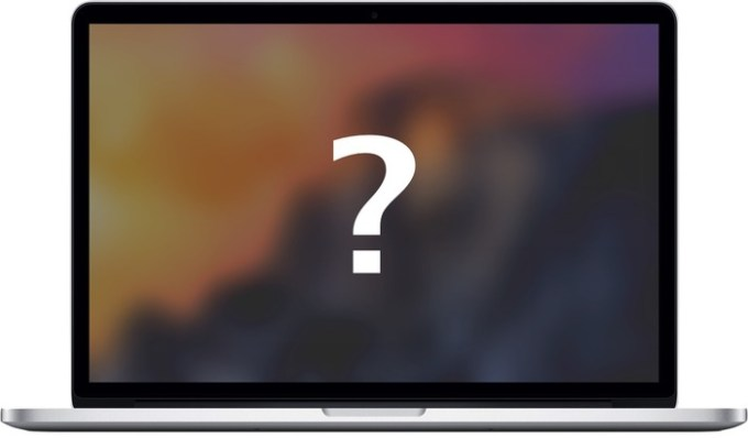 OS-X-Yosemite-Login