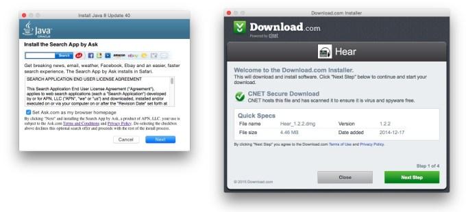 OS-X-Adware-Installer-Hero