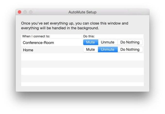 AutoMute-Wi-Fi-Preferences
