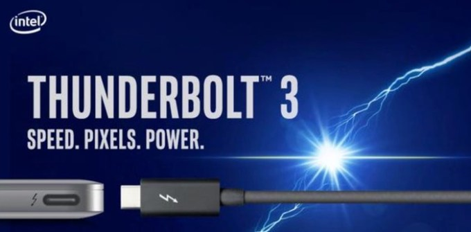 Thunderbolt3-logo-cable