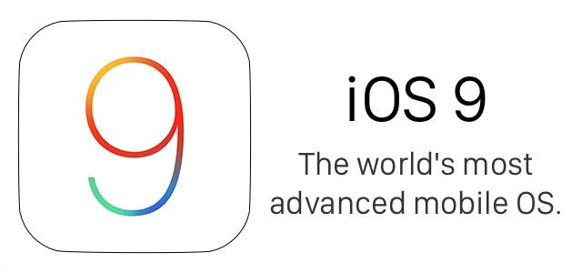 iOS9-Release-Hero