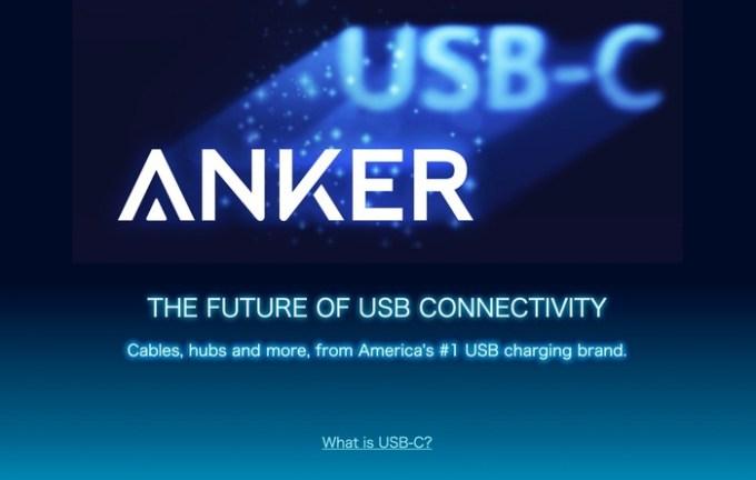 Anker-USB-C-devices-Hero
