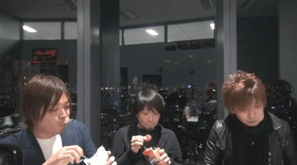 【FF14】吉田「新式2はアラガン、神話、極より上です」