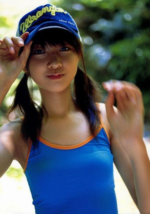 http://i1.wp.com/livedoor.blogimg.jp/are13/imgs/4/2/42b5d758.jpg?w=584