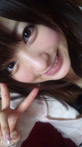 http://i1.wp.com/livedoor.blogimg.jp/are13/imgs/8/2/8243550e.jpg?w=584