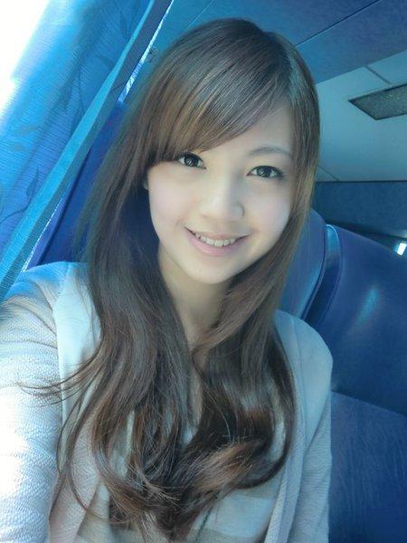 台湾の女子アナがかわいすぎると世界で話題