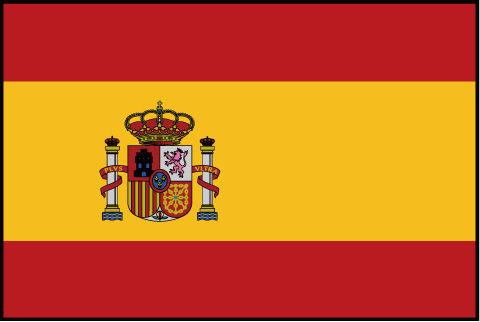 スペイン「住宅を買ってくれる外国人には、もれなく在留許可をプレゼント!」